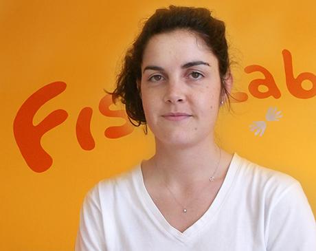 Claudia Bartali
